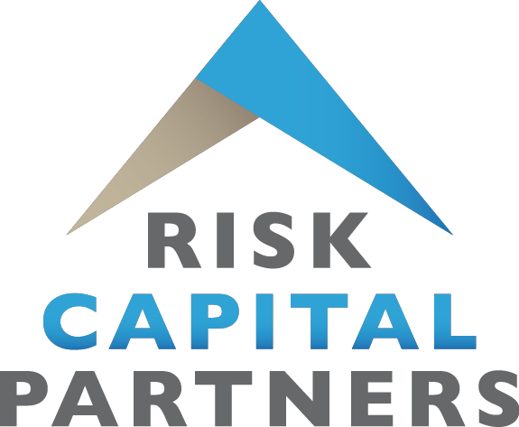 Risk Capital Partners